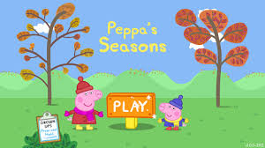 peppa pig seasons toy reviews toy insider