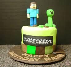 cake it up birthday cakes newport news va hampton roads