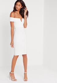 bodycon dresses tight u0026 fitted dresses missguided australia