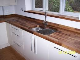 20 quick and easy kitchen worktop makeover ideas kitchens
