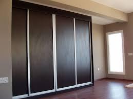 bedroom almirah design wardrobe door designs modern bedroom
