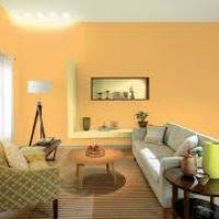Suitable Color For Living Room by Nice Wall Color For Living Room Insurserviceonline Com
