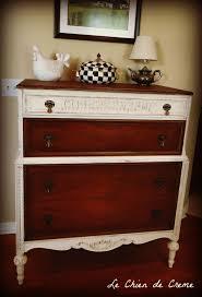 87 best my furniture projects le chien de creme images on