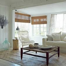 Coastal Cottage Living Rooms by Inspirations On The Horizon Coastal Living Rooms