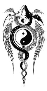 tribal chinese dragon tattoos 339 best dragon tattoos images on pinterest dragon tattoo