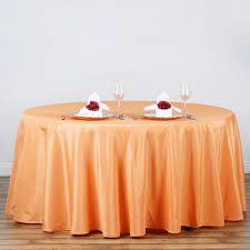 wholesale wedding linens 10 90 polyester tablecloth wedding party table linens