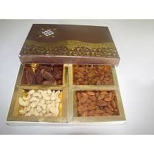 fruit gift boxes diwali fruit gift box