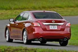 nissan altima 2015 dashboard 2013 nissan altima reviews and rating motor trend