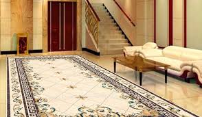 ceramic tile designs bathroom tile base molding lori dennis