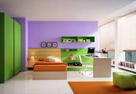 modern bedroom wall paint ideas 9