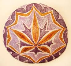where to buy sand dollars best 25 painted sand dollars ideas on sand dollars