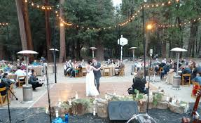 Affordable Wedding Venues In Orange County Rustic Wedding Venue Southern California Los Angeles Orange County