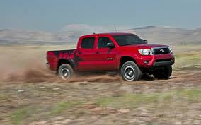 used lexus for sale tacoma 2012 toyota tacoma trd tx baja series first test motor trend