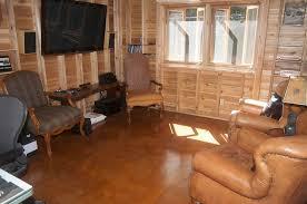 cabin floor log cabin floor plans is unique home design by