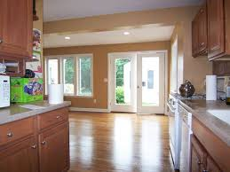 kitchen addition ideas bedroom addition project