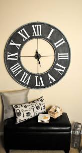 26 best cupcake wall clocks images on pinterest wall clocks cup