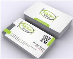 Loyalty Cards Design 54 Professional Business Business Card Designs For A Business