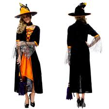wicked witch oz costume popular wicked witch halloween costume buy cheap wicked witch