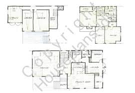 Victorian House Layout 100 Victorian House Drawings Victorian House Plans Pearson