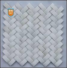 bathroom marble stone mosaic tile buy mosaic tile bathroom tile