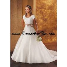 Modest Wedding Dress Modest Wedding Dresses Modest Wedding Gowns Lds Temple Dresses