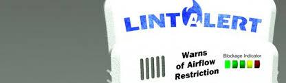 lint alert guide to programming your lintalert