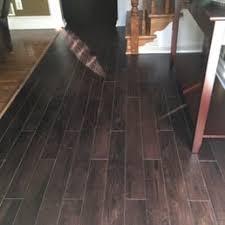 modern floors plus get quote flooring 806 barkwood ct