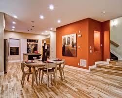best hardwood floors kitchen burnt orange paint colors walls best