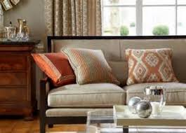 couch pillows cover u2013 matt and jentry home design