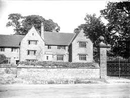 north end manor house our warwickshire