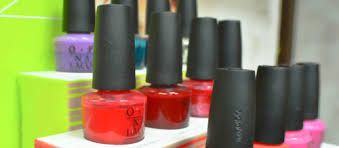 best nail salon in midtown nyc nail art ideas