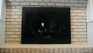 air tight fireplace doors fireplace door sealant fireplace door reviews airtight fireplace doors
