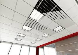 riscaldamento a soffitto costo pannelli radianti a parete o a soffitto