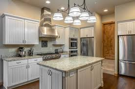 kitchen cabinet colors that hide dirt why are white cabinets so popular cabinet now