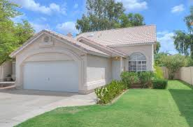 Trilevel Home Phoenix Home For Sale Townhouse Home For Sale In Villages At