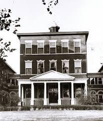 Barnes Jewish Hospital Kingshighway St Louis Mo 149 Best Historical Hospital Photos Images On Pinterest Hospital
