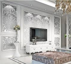 Wallpaper Interior Design by The 25 Best Embossed Wallpaper Ideas On Pinterest Wallpaper