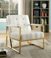 modern accent chairs discount accent chairs in los angeles