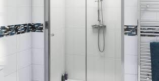 Bathroom Glass Shower Ideas by Shower Glass Shower Half Wall Wonderful Glass Wall Shower Glass