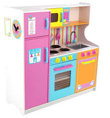 Children S Kitchen Accessories Accessories Licious Pretend Play Kitchens Promotion Shop For