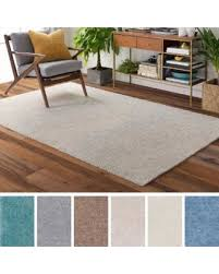 Rugs 8 X 8 Snag This Fall U0027s Sale 15 Off Meticulously Woven Logrono