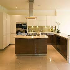 Vinyl Wrap Kitchen Cabinets New Design Cheap Price Of High Gloss Vinyl Wrap Doors Kitchen