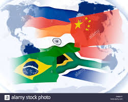 Latin Country Flags Flags Latin America Countries On Stock Photos U0026 Flags Latin