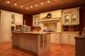 Best Prices For Kitchen Cabinets Amazing Glass Kitchen Cabinet Doors Wholesale Prices Kitchen