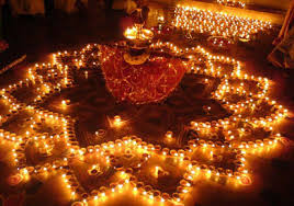home decoration for diwali 30 beautiful decoration ideas for diwali festival