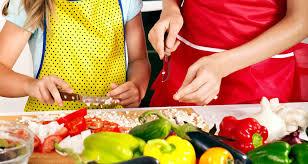 ateliers cuisine enfants les ateliers mon site web