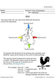 division worksheets division worksheets primary resources free