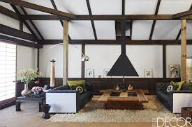 interior designs for living rooms 45 best living room ideas beautiful living room decor