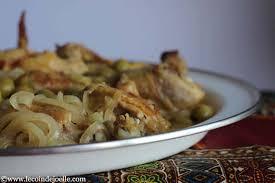 cuisine africaine cuisine africaine archives le coin de joelle un voyage