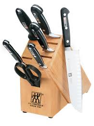 kitchen german knife set made uotsh